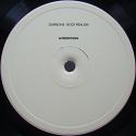 """Daribone/BODY REALISM EP 12"""""""