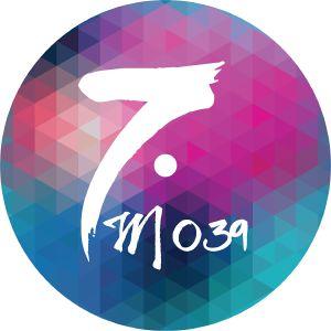 "Timmy P/STRONG ADVICE (MONTEL REMIX) 12"""