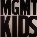 "MGMT/KIDS (SOULWAX REMIX) 12"""