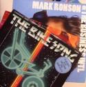 """Mark Ronson/BIKE SONG (MAJOR LAZER) 12"""""""