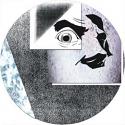 "Raxon/ANDROMENA EP 12"""