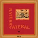"Natural Lateral/COGITO ERGO JAM EP 12"""