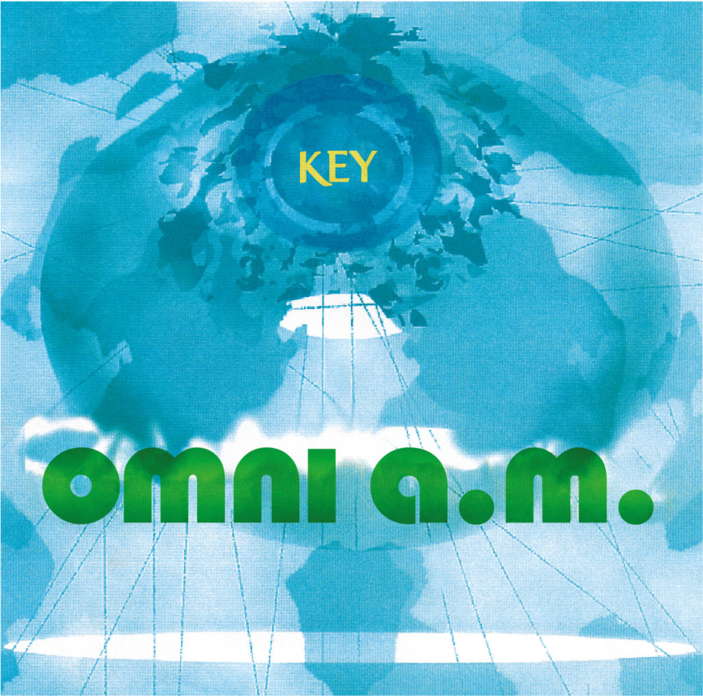 Omni A.M./KEY DLP