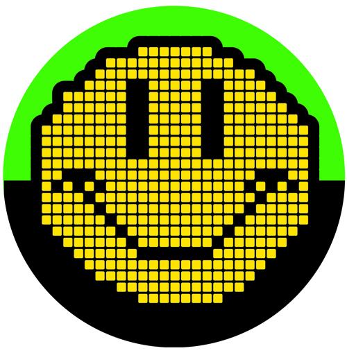 "DJ Pierre & Green Velvet/ACID TRAX 12"""