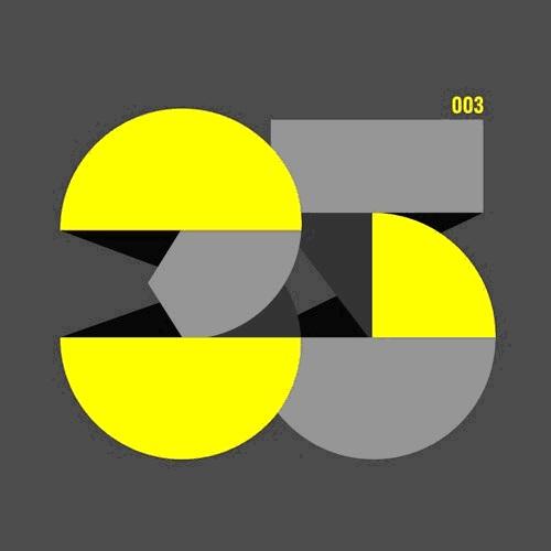 "Phuture/ACID TRACK (35-003 REMIXES) 12"""