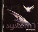 System 7/PHOENIX CD