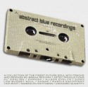 Various/ABSTRACT BLUE RECORDINGS CD