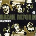 Break Reform/FRACTURES DLP