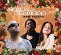 Club Des Belugas/ZOO ZIZARO CD