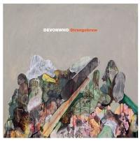"""Devonwho/STRANGEBREW 12"""""""