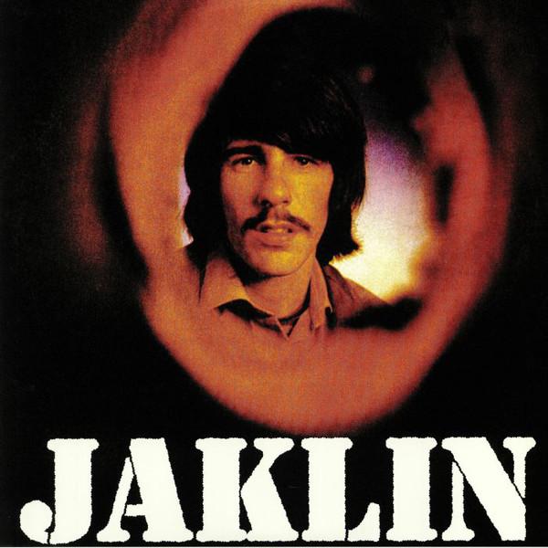 Jaklin/JAKLIN LP