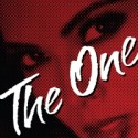 """Onra/THE ONE FEAT T3 & WAAJEED 12"""""""