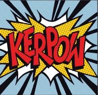 """XXXY/KERPOW - DOWN WIT U 12"""""""