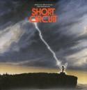 "501/SHORT CIRCUIT 12"""