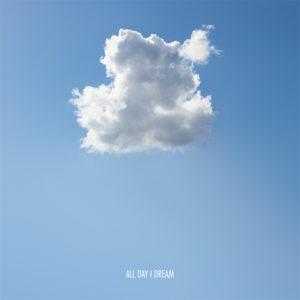 """Lee Burridge & Lost Desert/LOOPYNESS 12"""""""