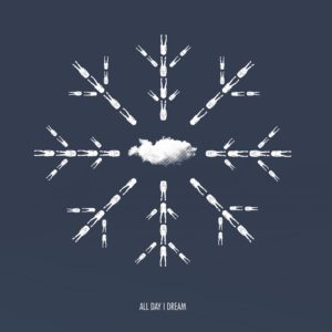 Various/A WINTER SAMPLER EXTENDED 12""