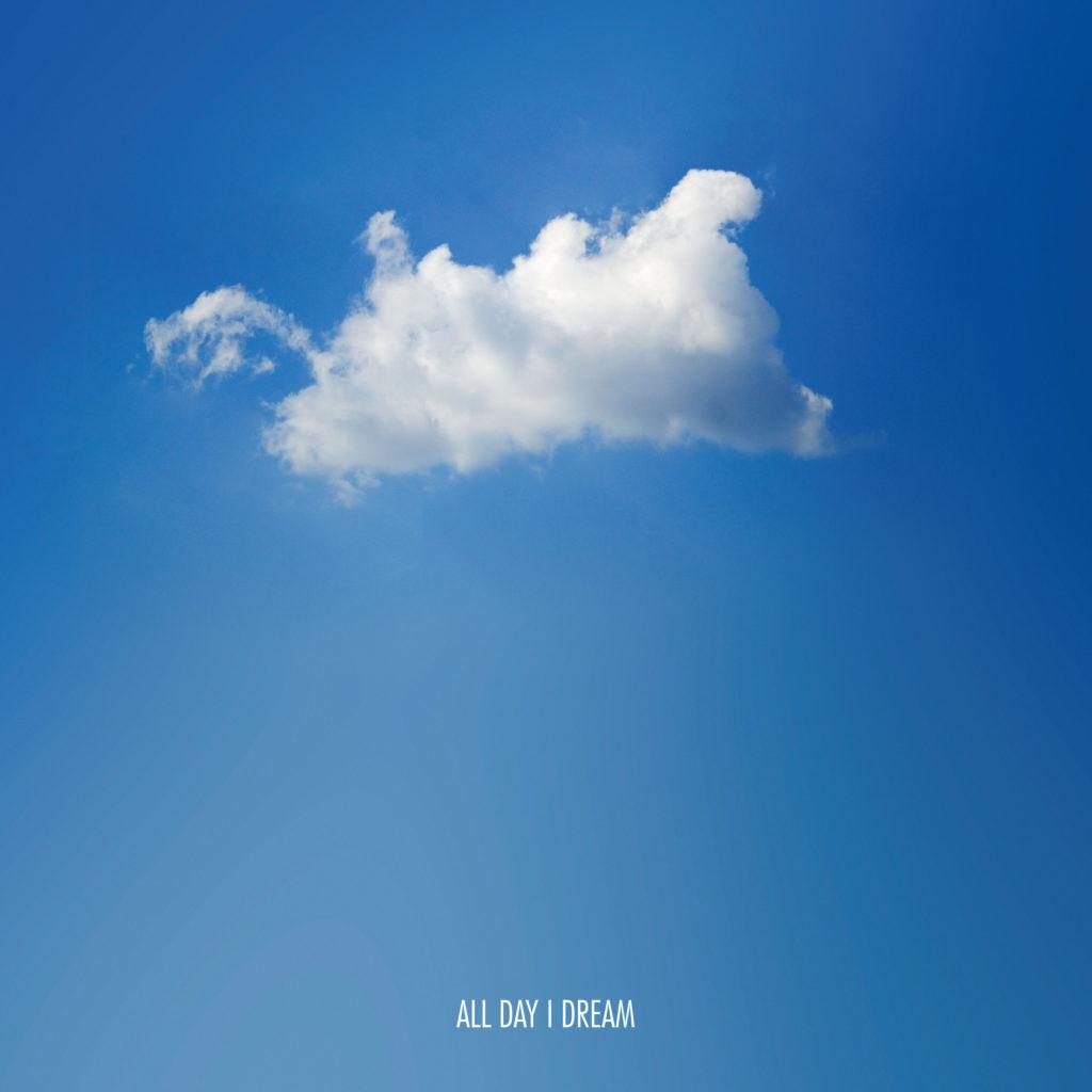 """Slow Hearts/MELANDA EP 12"""""""