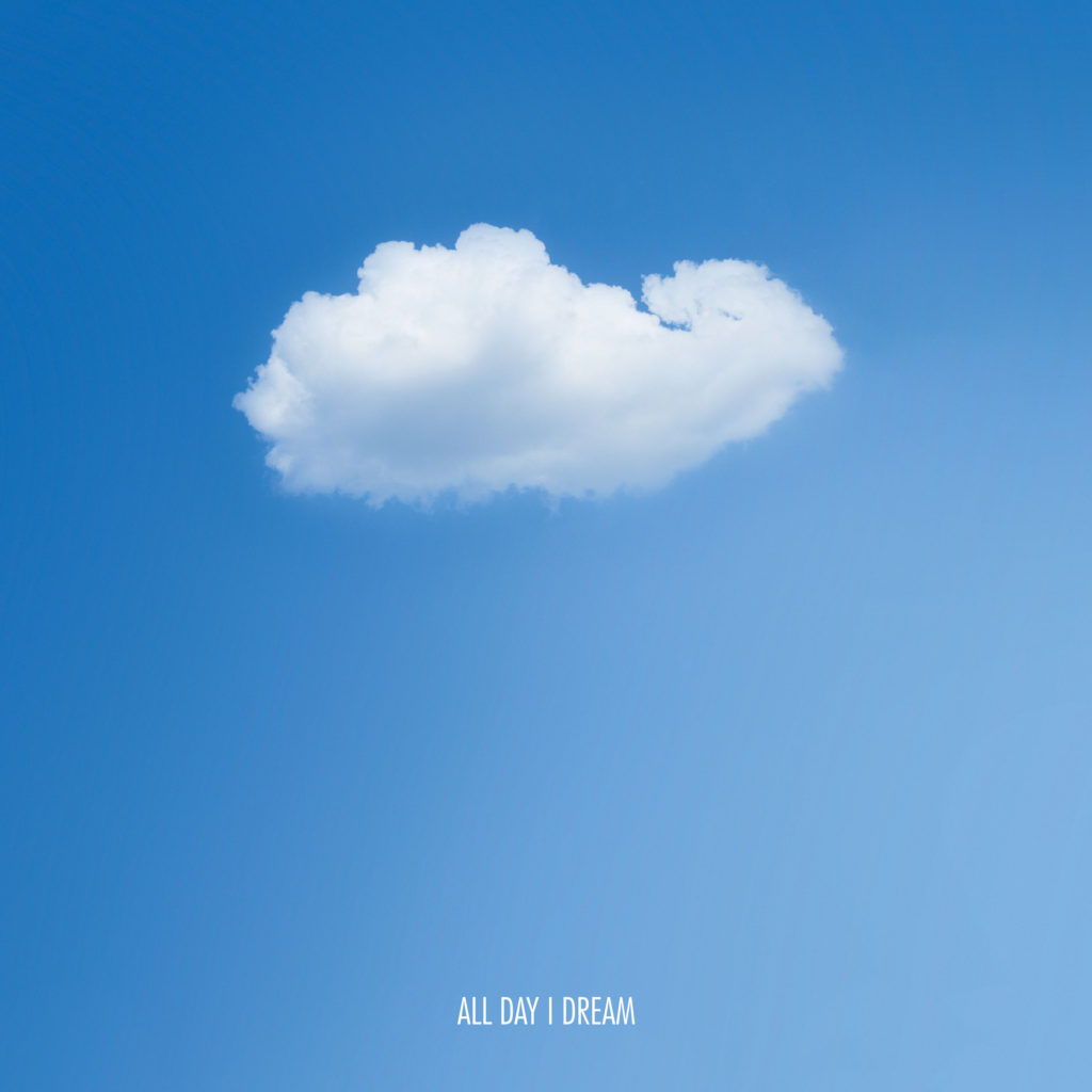 "Lost Desert/LOST DESERT & FRIENDS EP 12"""