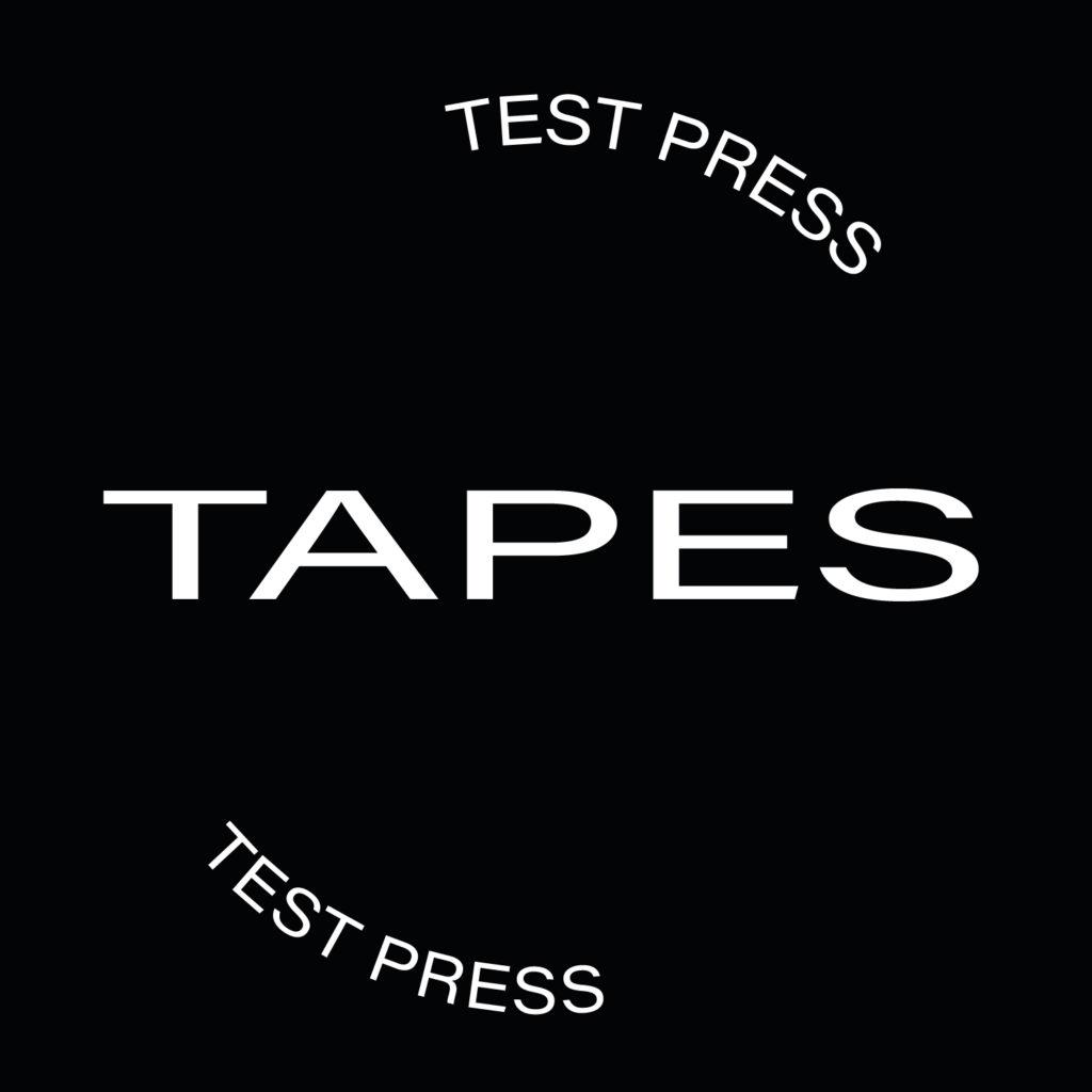 "Ray Keith/TAPES 12"""