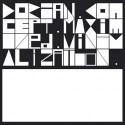 "Dorian Concept/MAXIMIZED MINIMAL.. 12"""