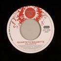 """Quarteto Magritte/MALANOTTE 7"""""""