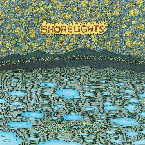 Shorelights/BIOLUMINESCENCE LP