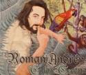 Roman Andren/COLOR GREEN CD