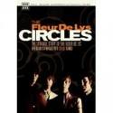 Fleur De Lys/CIRCLES  BOOK