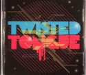 Twisted Tongue/TWISTED TONGUE CD
