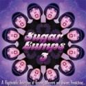 Various/SUGARLUMPS 3 CD