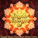 Various/SUGARLUMPS 2 LP
