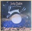 Judy Dyble/EARTH IS SLEEPING LP
