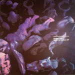"Jordan Peak/CAUSE FOR CONCERN EP 12"""