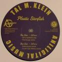 """Tal M. Klein/PLASTIC STARFISH RMX 12"""""""