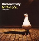 "Fatboy Slim/RADIOACTIVITY 7"""