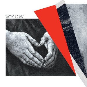 """Vox Low/I WANNA.. (IVAN SMAGGHE RMX) 12"""""""