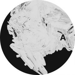 """Alessio Mereu/GG REMIXES EP 12"""""""