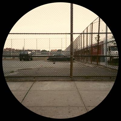 """Hobie/ESPRESSO DEPRESSO EP 12"""""""