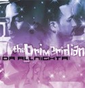 Primeridian/DA ALLNIGHTA CD