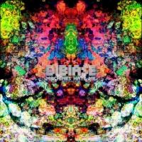 Dibiase/MACHINES HATE ME LP