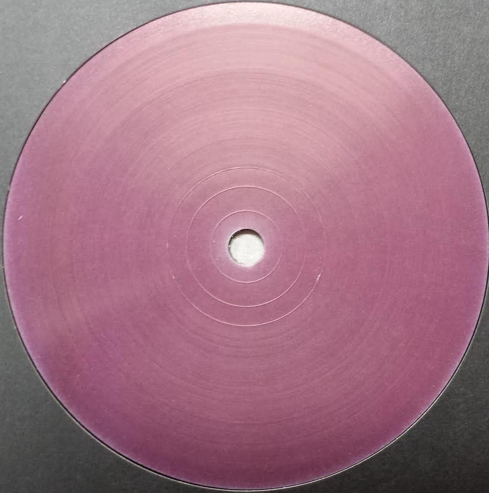 """Funkineven & Greg Beato/F's DISS 12"""""""