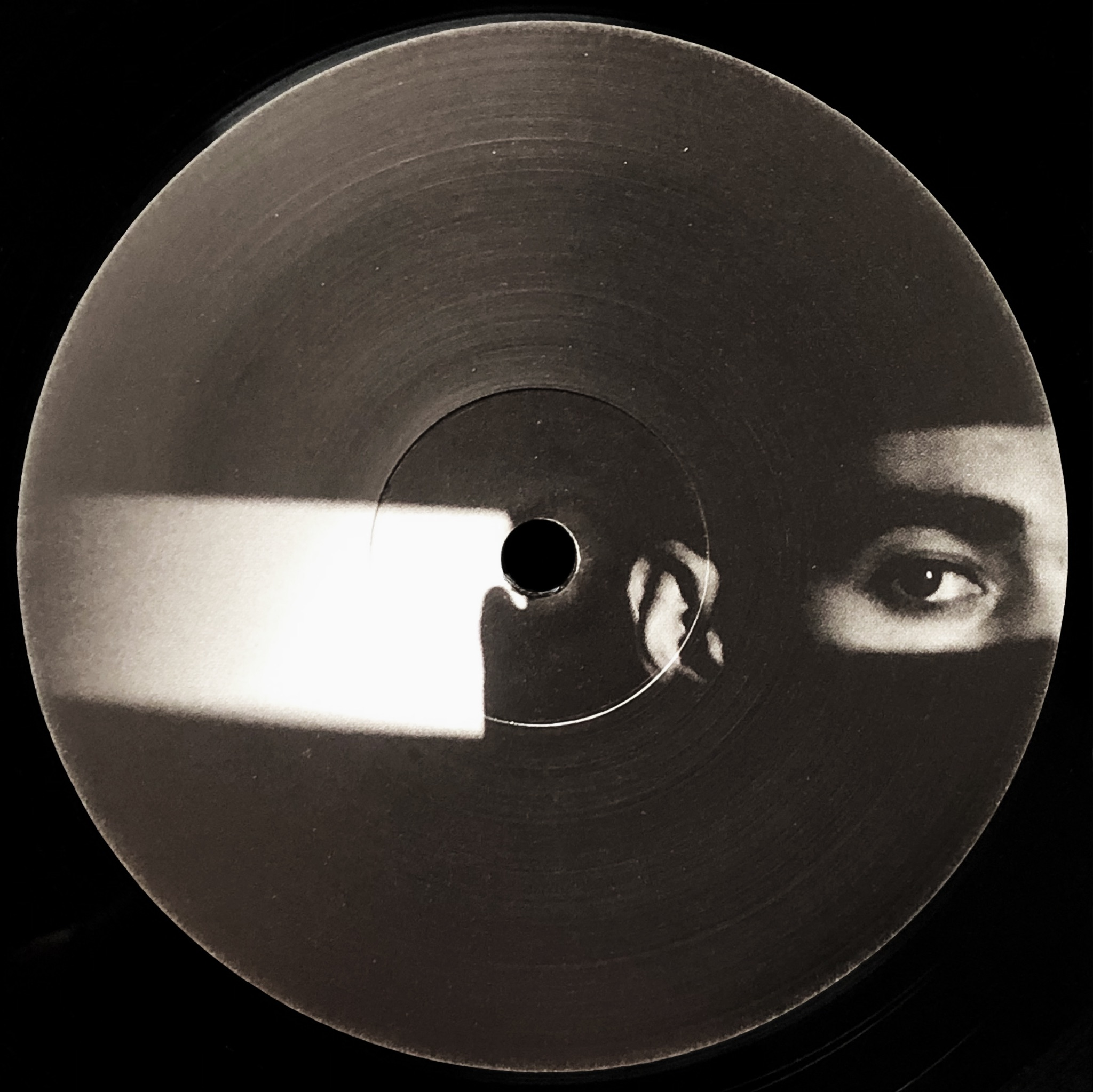 "Molinaro/WHAT THE FUTURE WAS EP 12"""