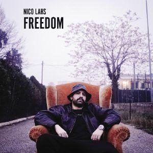 Nico Lahs/FREEDOM DLP