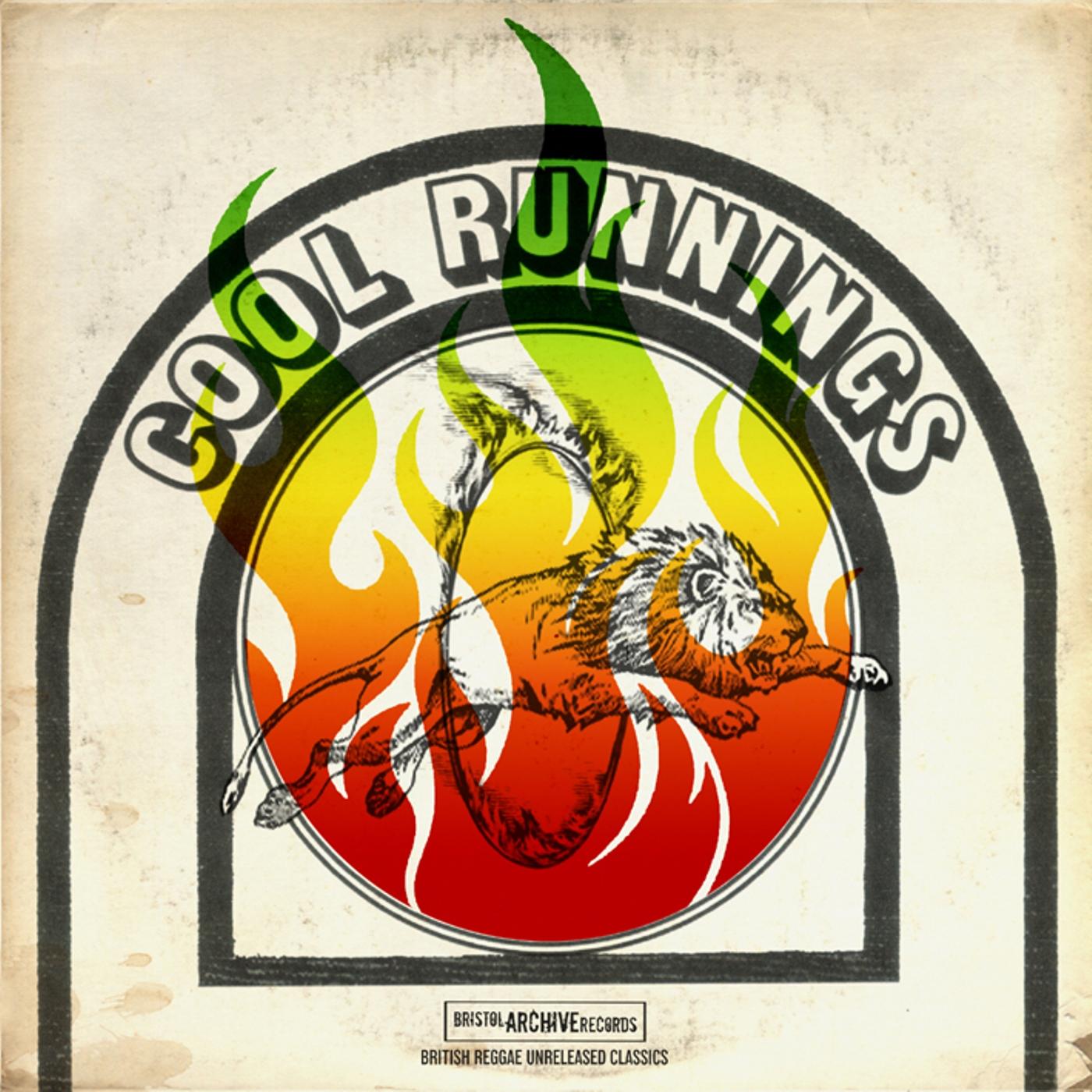 Cool Runnngs/COOL RUNNINGS  CD