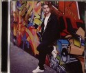 Matty G/TAKE YOU BACK CD