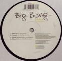 """Big Bang/REWORK PROJECT 12"""""""