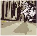 Big Bang/WAY IN JAZZ CD