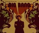 Big Bang/ESSENTIAL SELECTION CD