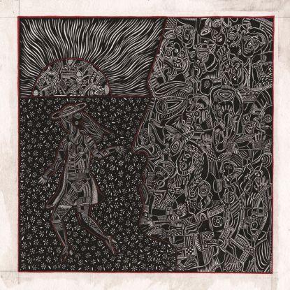 """Vakula/MODULATIONS EP 12"""""""