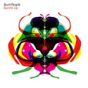 Swirl People/SWIRL IT UP CD